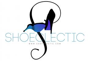 Shoeclectic_official